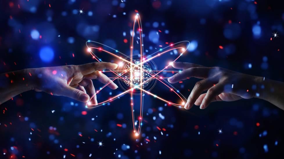 Magyar matematikusok menthetik meg a világot? Előre látták, tudják, mi várhat ránk
