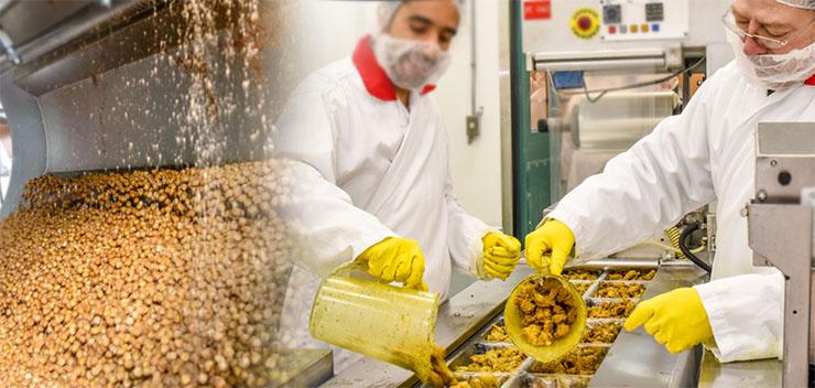 elelmiszeripar-feltaro-1-f232b85e25 Az élelmiszeripar valóban globális szinten mérgezi az embereket?