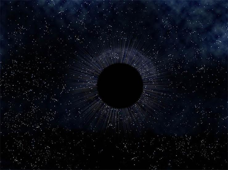 black holes ki - photo #7
