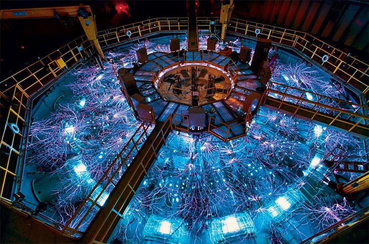 A fúziós energia mentheti meg a jövőben a világunkat?