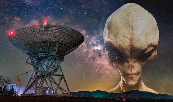 Most kiderül, talált-e földön kívüli életet: a SETI 21 év adatait elemzi