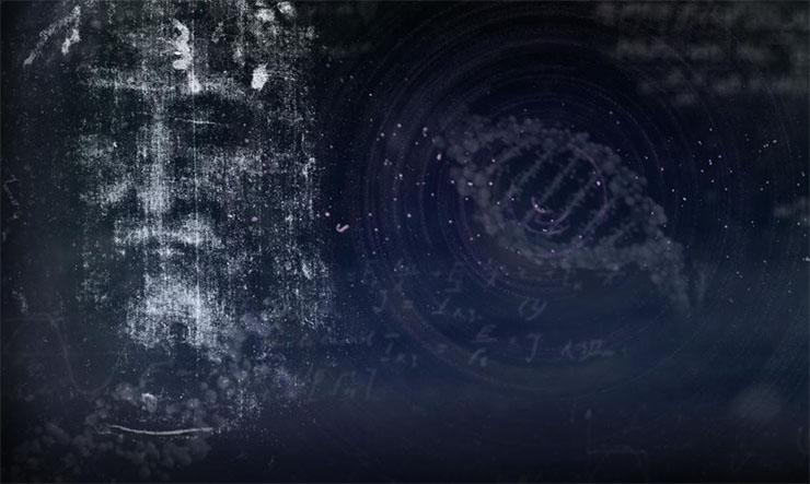 Jézus DNS-ének vizsgálata hihetetlen dolgokra derített fényt, amit az egyház eltitkol előlünk? 1
