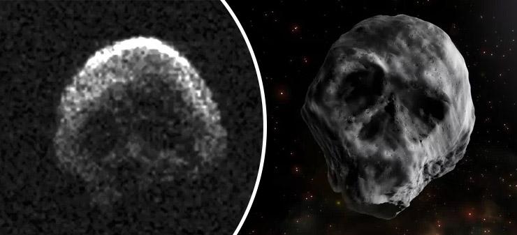 https://avilagtitkai.com/uploads/article/koponya-aszteroida-1-675ed871c6.jpg