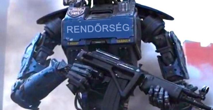 """Képtalálat a következőre: """"magyar robotok"""""""