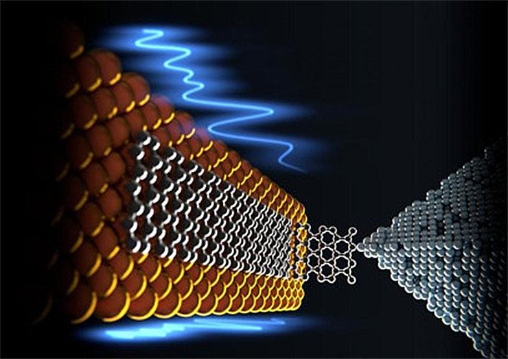 nanotechnologia-3-08619b0bc5 Olyan nanotechnológián alapuló eszközt fejlesztettek ki, mely energiát nyer az ember mozgásából
