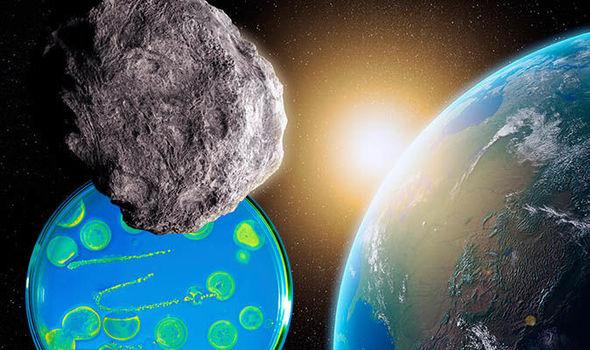 Egy Ős-özönvíz nyomait találták meg a Földön? 3,4 milliárd évvel ezelőtt egy Vízivilág lehetetta  bolygó