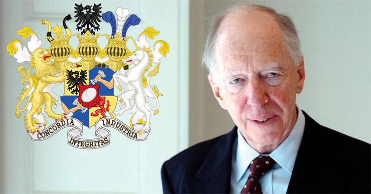 Az igazi Rothschild sztori – A család, amelynek nevét mindenki ismeri