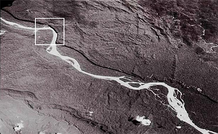 Taltos-barlang-helye-1-b8a34a640e