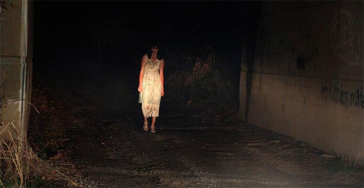 Teresa Figaldo Film