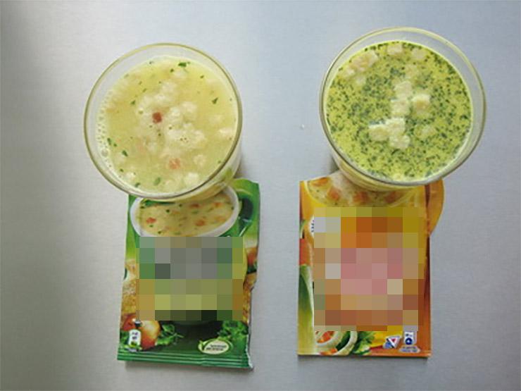 """Képtalálat a következőre: """"konzerv leves"""""""