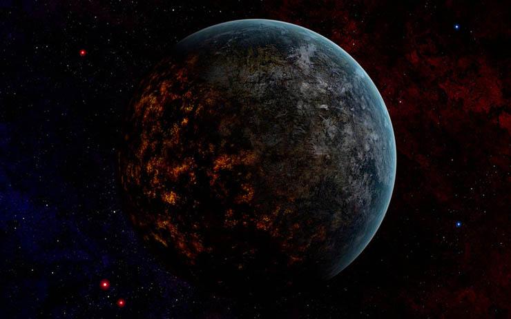 idegen-bolygo