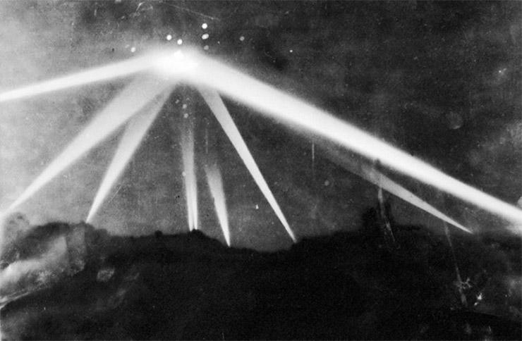 leghiresebb-ufo-fotok-1
