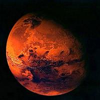 mars-bolygo
