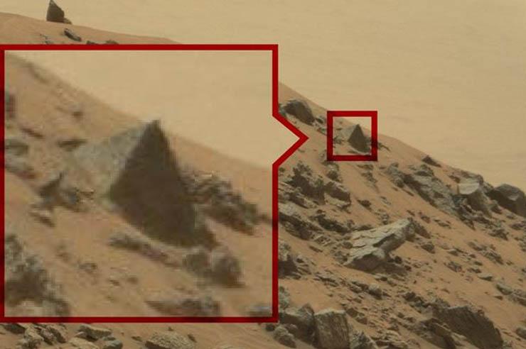 piramis-a-marson
