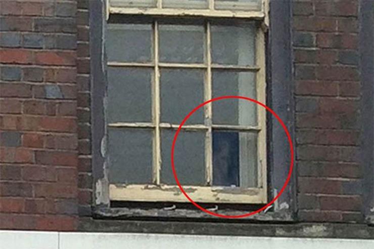 szellem-nez-ki-az-ablakon-1