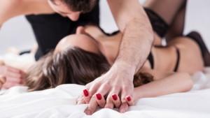 szex-szerelem