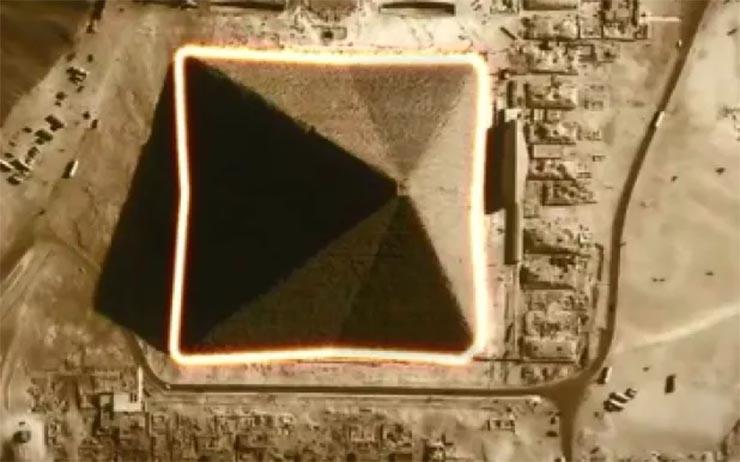 gizai-piramis-8-oldalu