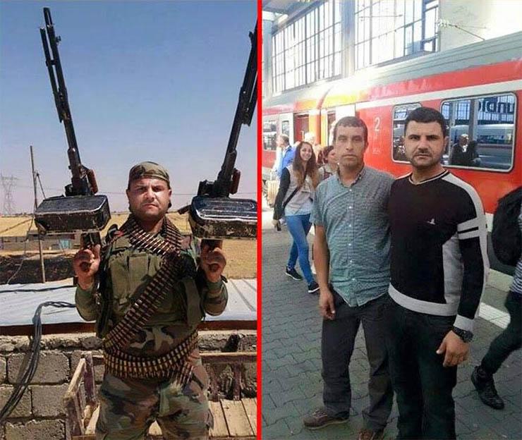itt-vannak-az-isis-terroristai