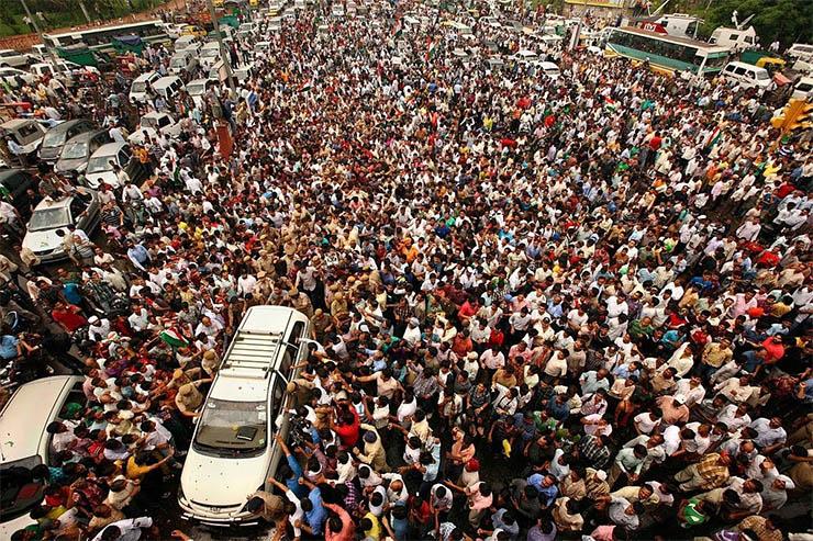 populacio-1