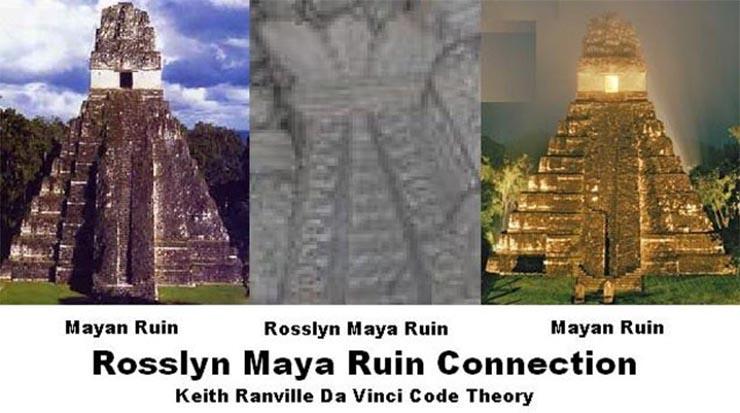 rosslyn-kapolna-hasonlosagok