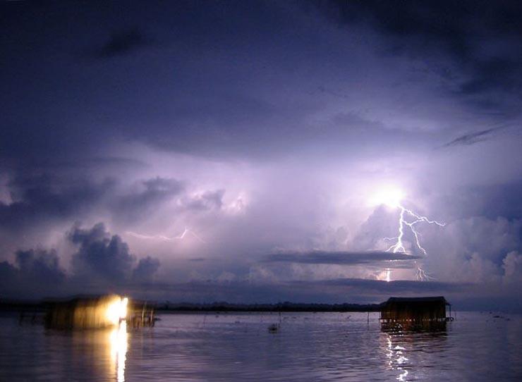 szazeves-vihar