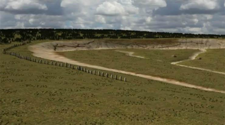 uj-epitmeny-a-stonehenge-kozeleben