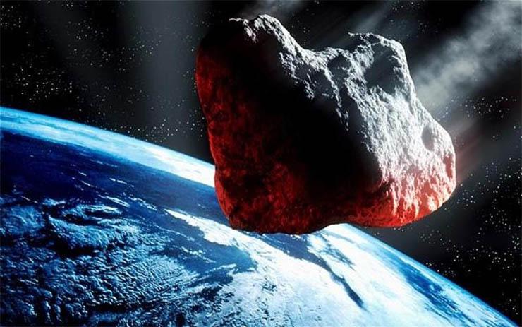aszteroida-becsapodas