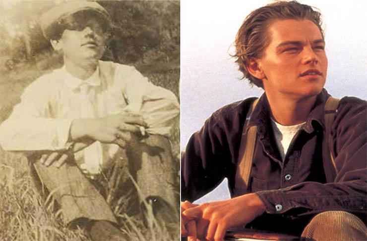 az-igazi-jack-dawson-titanic