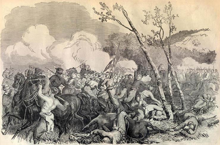 bull-run-csata