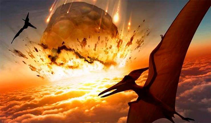 dinoszauruszok-kihalasa