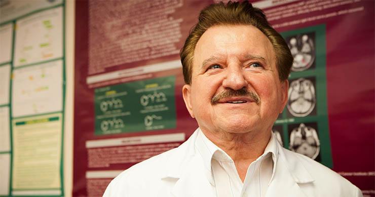 dr-burzynski