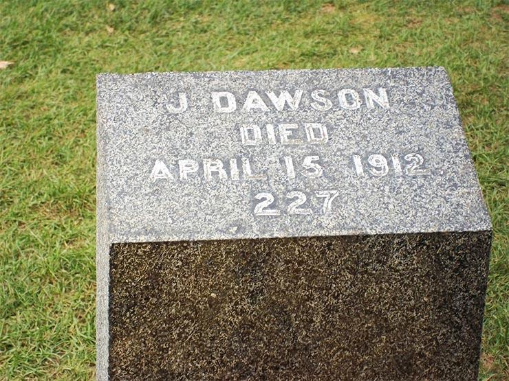 j-dawson-sirja