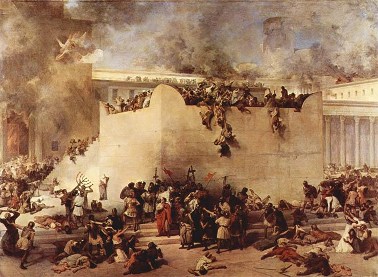 jeruzsalemi-templom-lerombolasa