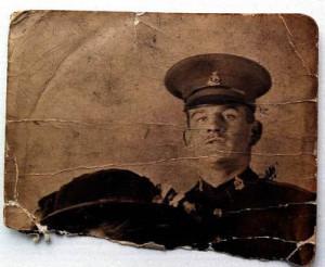 joseph-dawson-portre