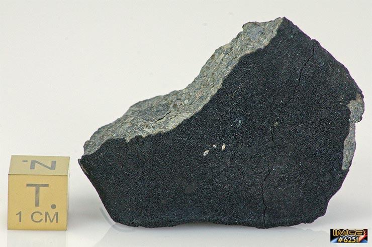 meteorit-3