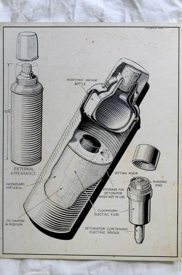 naci-bombak-4
