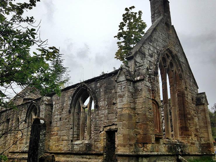 templomos-kapolna-romjai