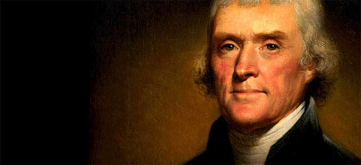 thomas-jefferson