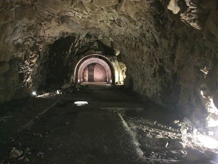 titkos-naci-alagut