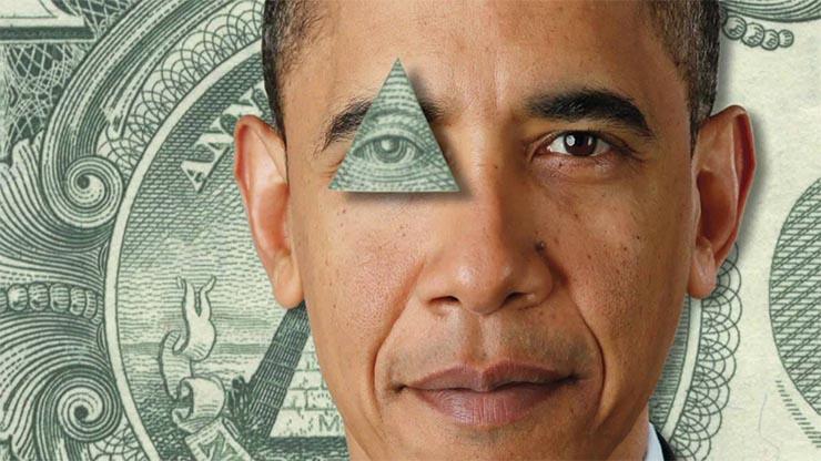 barack-obama-illuminati