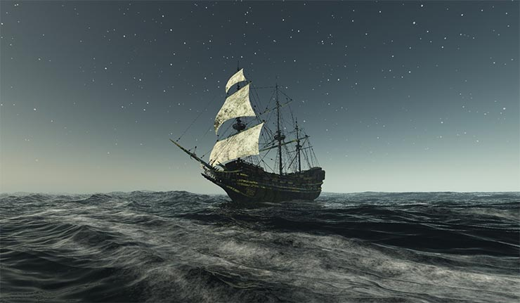 mary-celeste-a-tengeren
