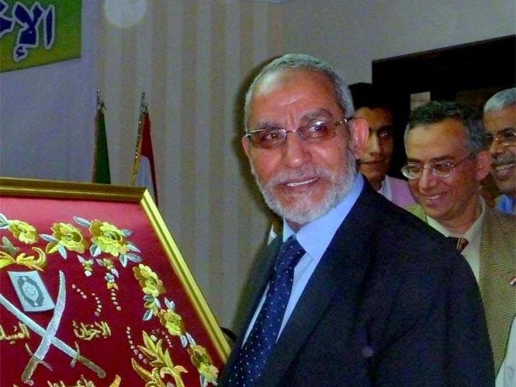mohamed-badi