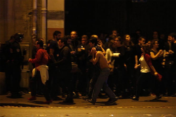 parizsi-terrortamadas