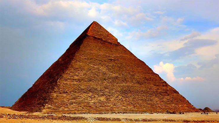 piramisok-rejtelye