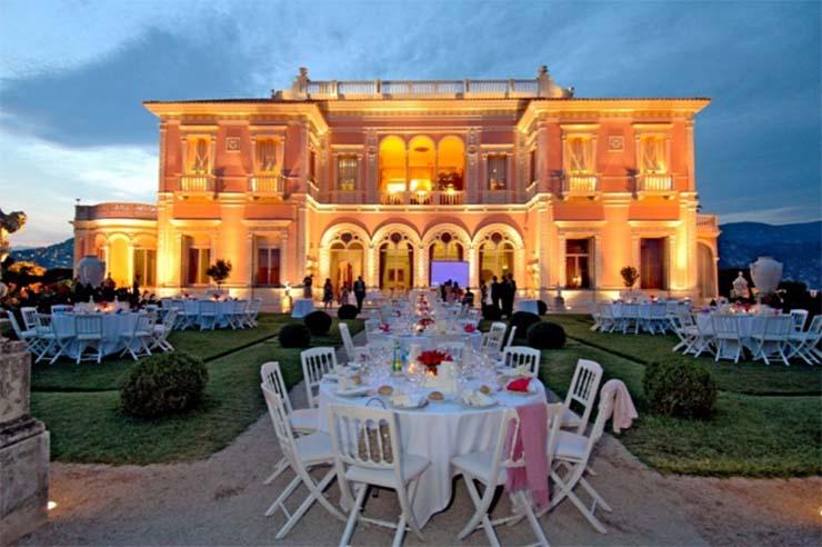 rothschild-villa