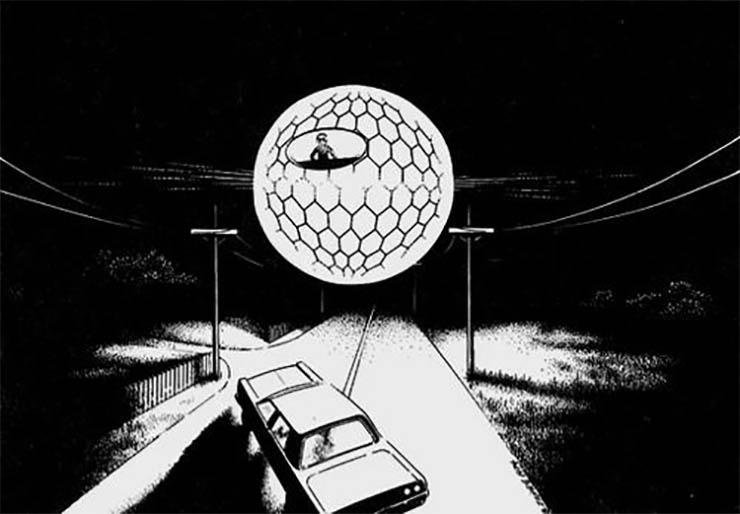 ufo-eszleles-2