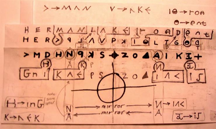 zodiakus-rejtvenye-2