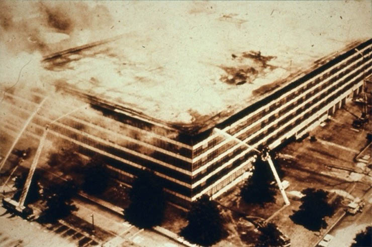 1973-nemzeti-leveltar-tuz