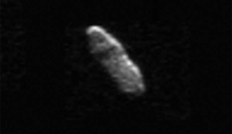 2003-SD-220-aszteroida