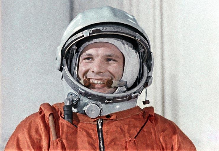 Jurij-Alekszejevics-Gagarin